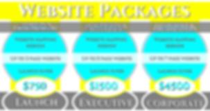 Cruci Web Digitals (2).png