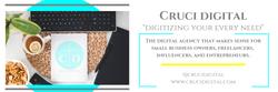 Copy of Cruci digital Twitter Cover