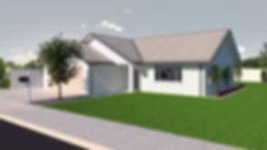 Ext House 1.jpg