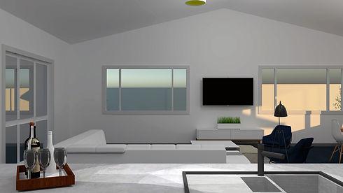 Int House.jpg