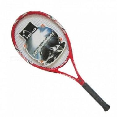 Carbon fiber Tennis Racquets c/Bag