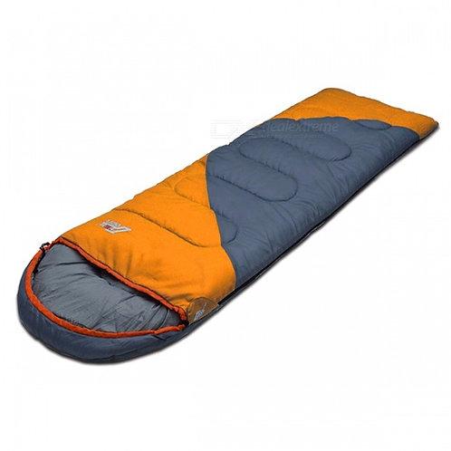 Envelope Type 1Kg Outdoor Camping Adult Sleeping Bag