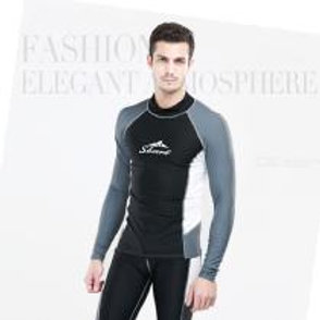 Swimming Surfing T Shirt and Pants