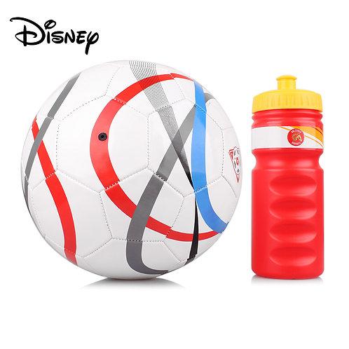 Disney Original Toy Soccer Ball