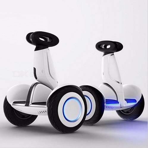 Xiaomi Mini PLUS Scooter Smart Balance Scooter 2 Electric Scooter Electric Skate