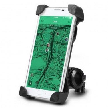 Adjustable Bicycle Phone Holder
