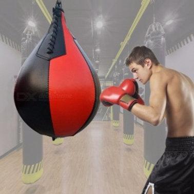 Boxing punching PU swivel Speed Ball
