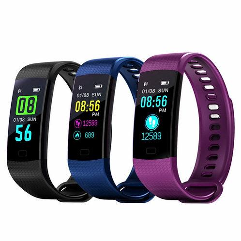 ESAMACT Y5 Smart Fitness Tracker