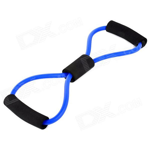 Exercise Sports Latex Pull Workout Band