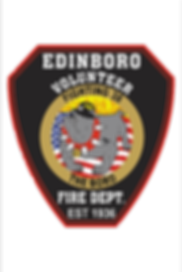 EVFD Patch no background.png