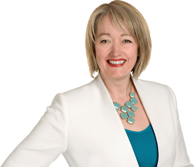 Ms. Louise Staley MP