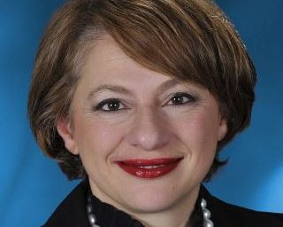 Ms. Sophie Mirabella