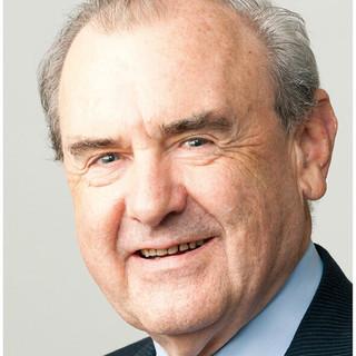 The Hon. Dr David Kemp AC