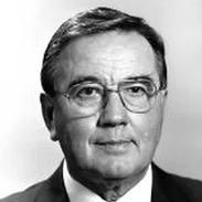 The Hon. Alan Hunt AM