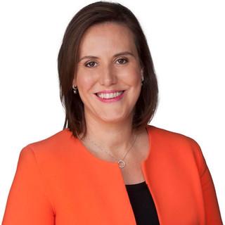 The Hon. Kelly O'Dwyer MP