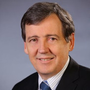 The Hon. Robert Clark