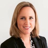 Ms. Bridget Vallence MP