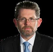 The Hon. Senator Scott Ryan