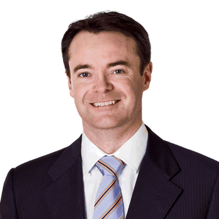 The Hon. Michael O'Brien MP
