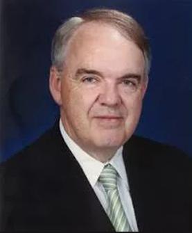 The Hon. Rod Kemp