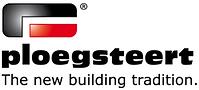 ploegsteert_logo.png