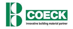 LogoCoeck300dpi.jpg