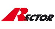 Rector.png