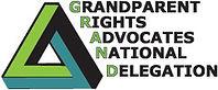 GRAND logo.jpg