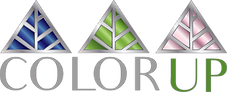 ColorUp-Logo-MAIN.png
