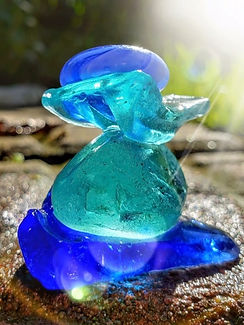 sea glass pic.jpg