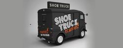 shoe_truck
