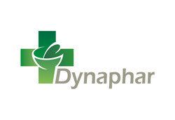 Dynaphar