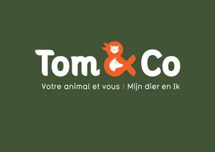 Tom&Co La Louvière