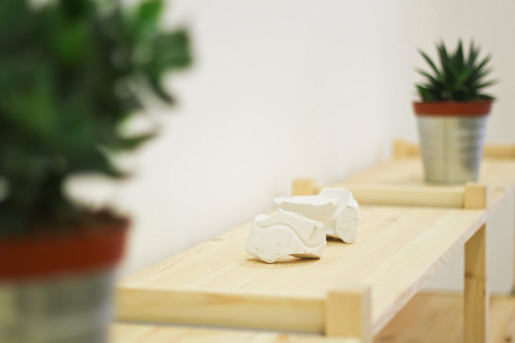Ateliers da Penha -15.jpg
