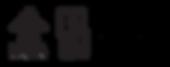 Logo_bip-zip_B_semfundo_preto.png