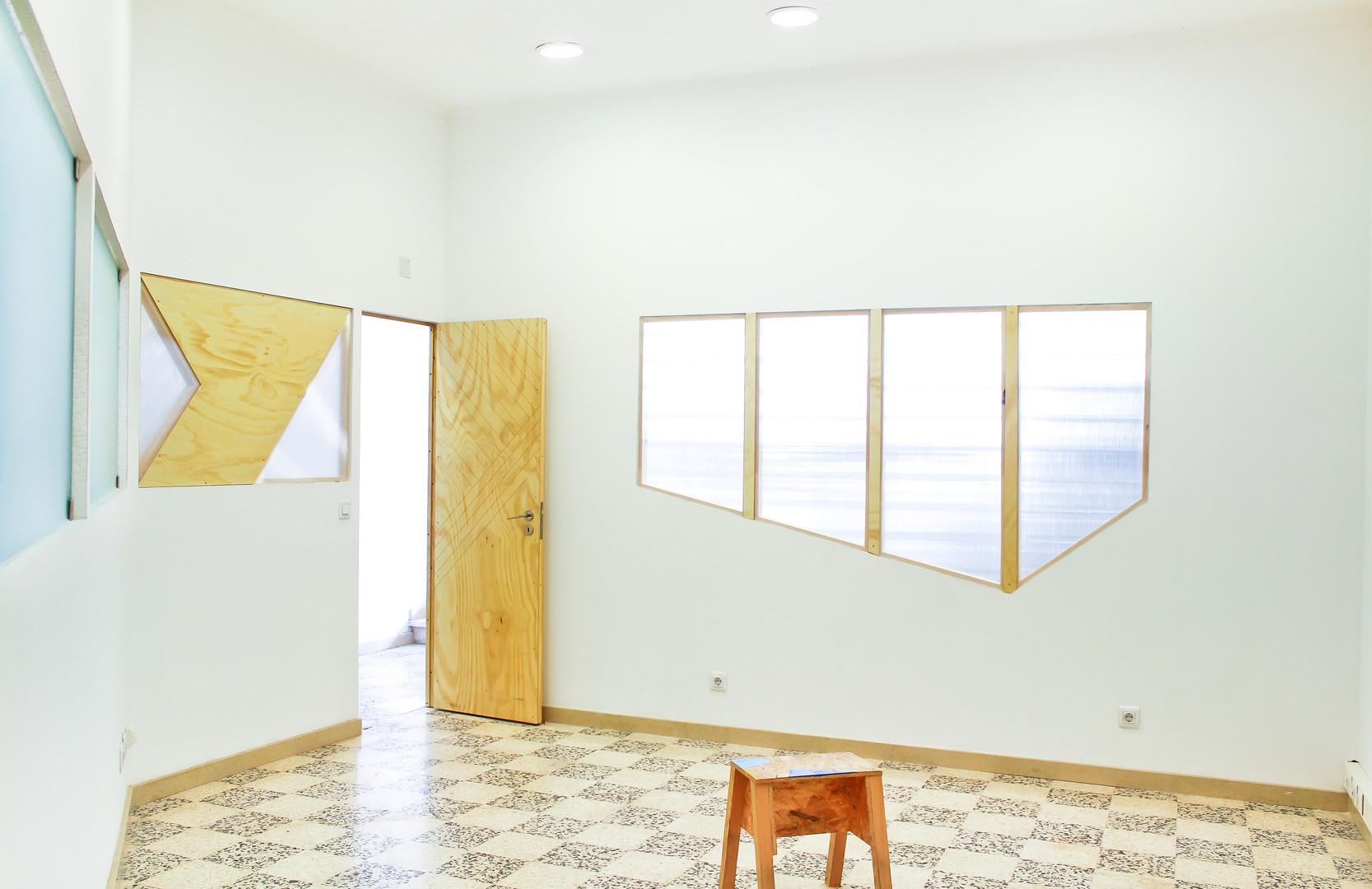 Ateliers da Penha -7.jpg