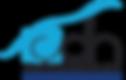 CDH Industries - Luchtontvochtigers