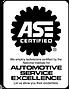 ASE_Certified-logo.png