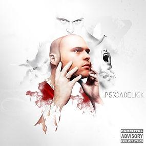 Psycadelick - Psycadelick .jpg