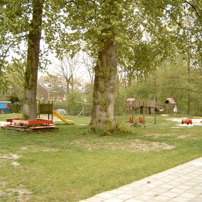 Speeltuin2003.jpg