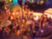 cropped-foto-tuin-Kerstmarkt-2.jpg