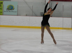 2012 Holiday Show 12