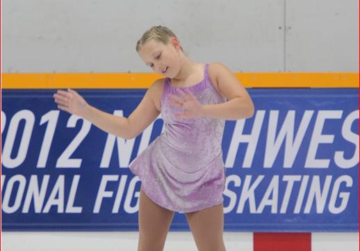 TCFSC Skater 4