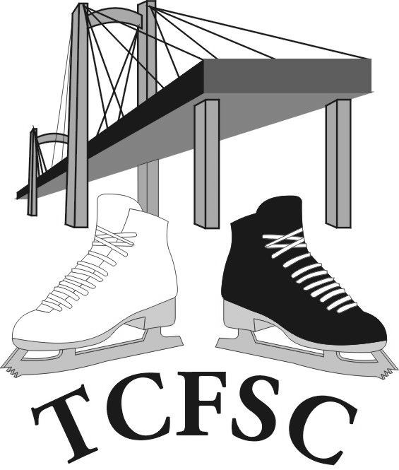 TCFSC+Logo+(2).jpg