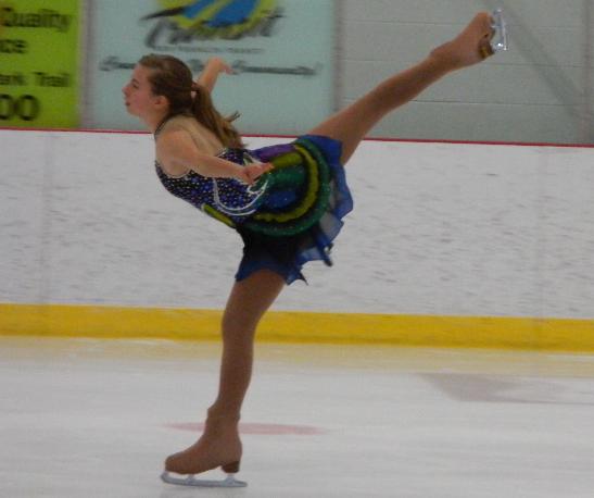 TCFSC Skater 3