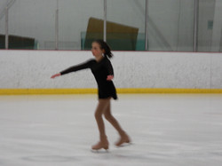 2012 Holiday Show 4