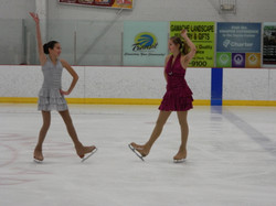2012 Holiday Show 6