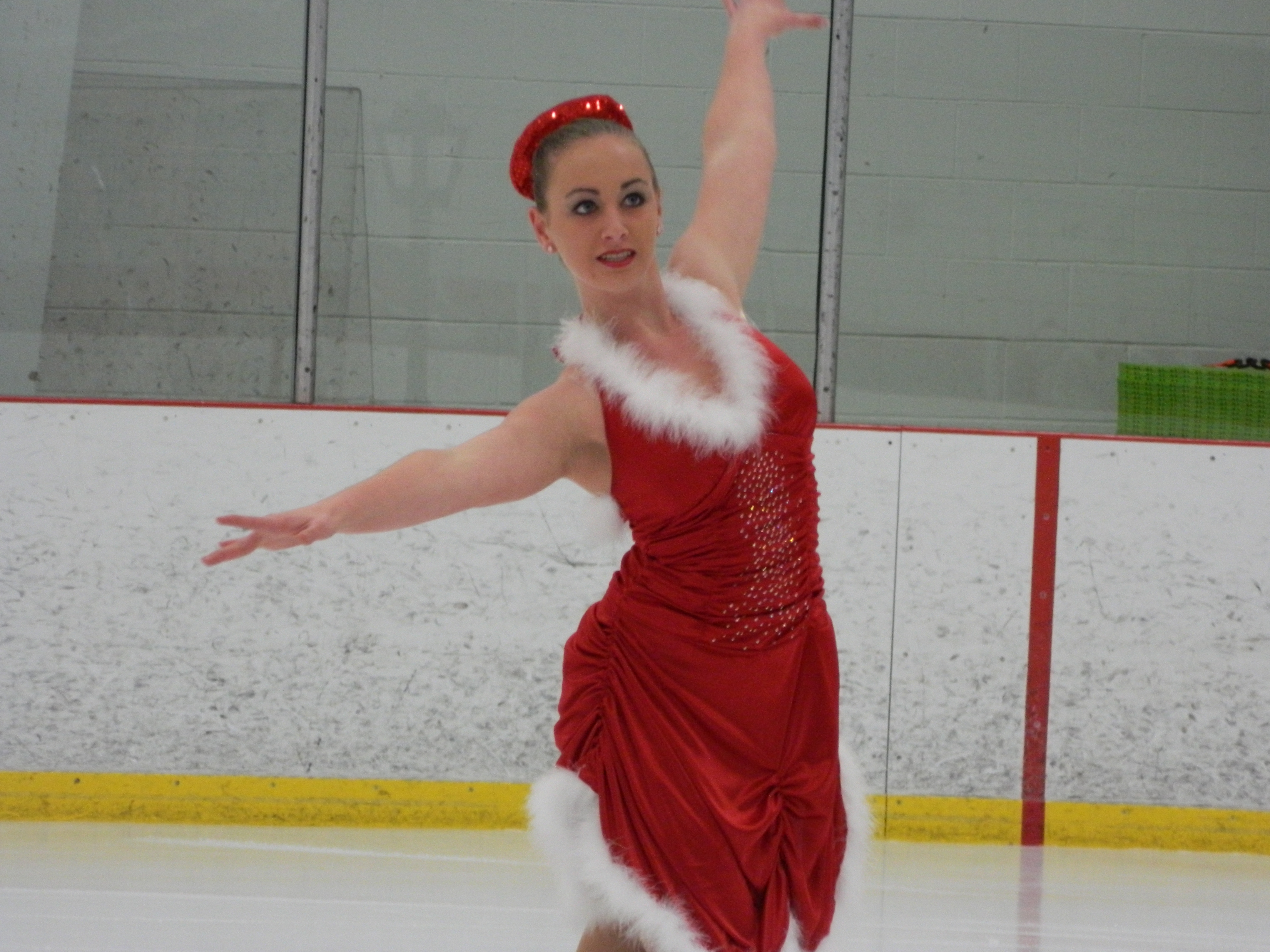 2012 Holiday Show 7