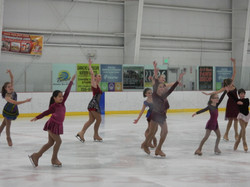 2012 Holiday Show 3