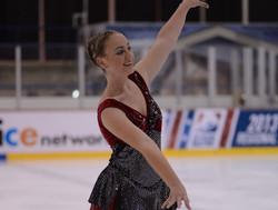 2012 Regionals 1